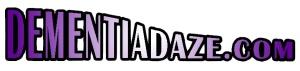 Dementiadaze Logo2