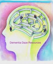 Dementia Daze mindgame