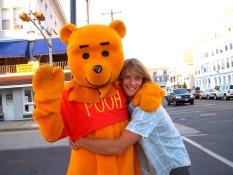 andrew-pooh-2007